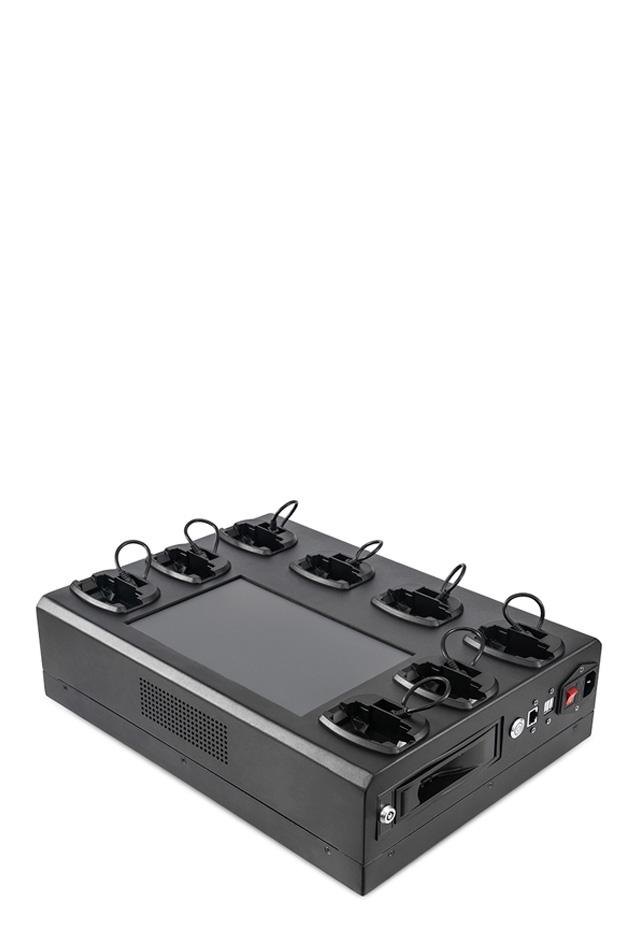 KNB-1200 Powerfull Battey Pack