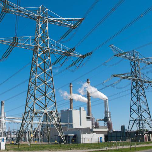Electricity Distribution Radio Communication Solutions