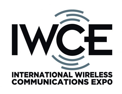 IWCE Connecting Critical Communications 2020