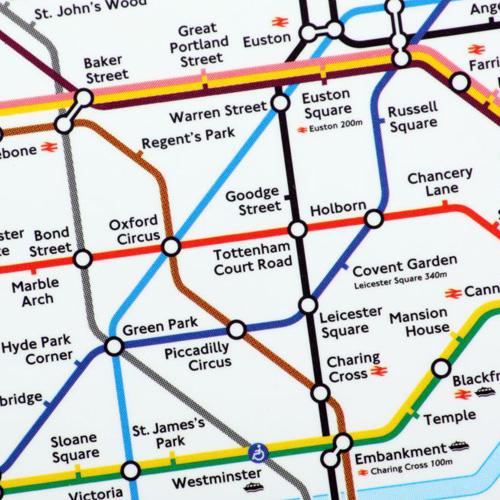 Metro Radio Communication Solutions